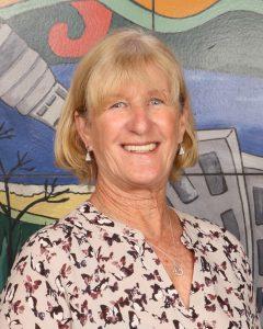 Lynne Alty