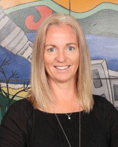 Melissa Craig