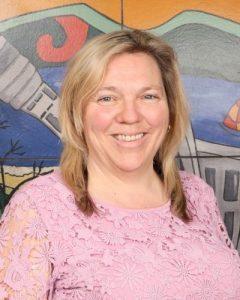 Rebecca Buchanan