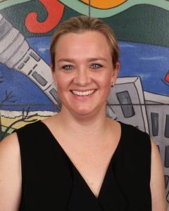 Amanda Walenkamp